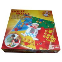 Holle_Bolle_Big__4fe9a475ea5a9.jpg