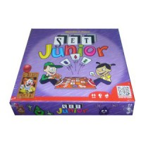Set_Junior_542d1e8e442cd.jpg
