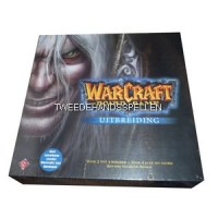 Warcraft_The_Boa_4c72619795743.jpg